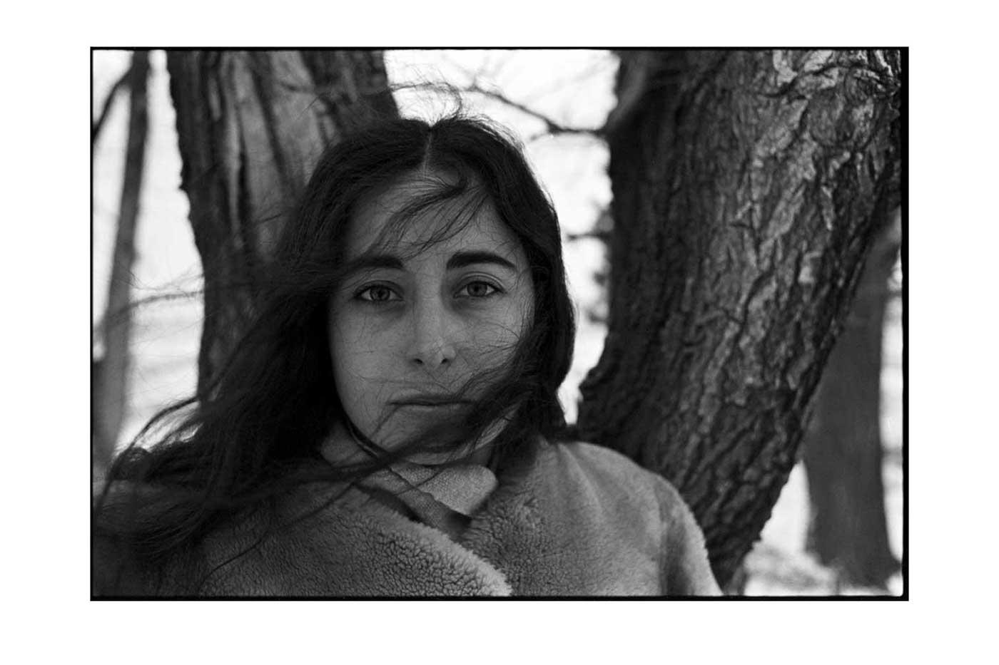 Laura R. 1971