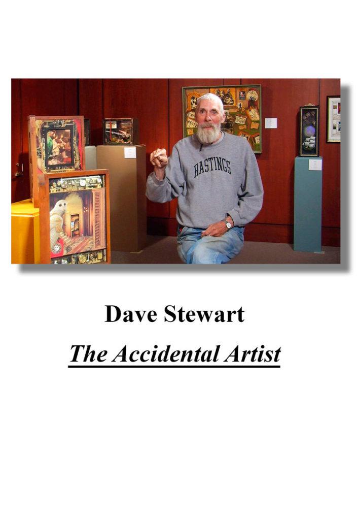 Dave-Stewart-DVD-Cover